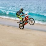 Baja Adventures 1: Cabo San Lucas and Cerritos Beach